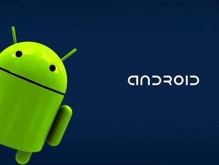 Android ADT + Android SDK Eclipse Eclipse 編輯器 JAVA JAVA 開發工具.