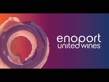 Following its internationalization process, Enoport United Wines Group adopted a strategy of developing a local distribution in continental China, based.