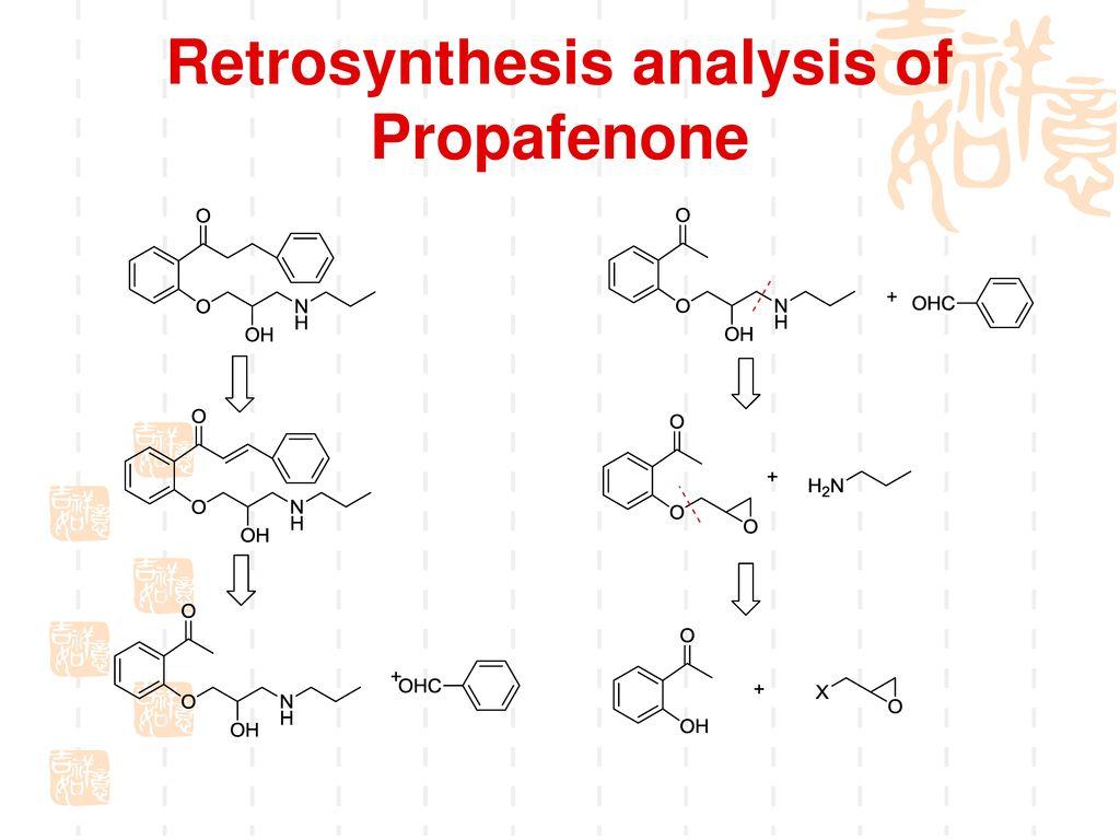 (四) Other Ⅰc TDs 氟卡尼、普洛帕酮为钠通道阻滞剂,属ⅠC类抗心律失常药。