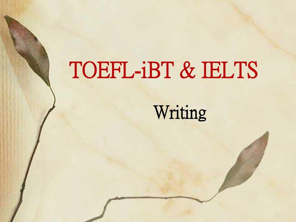 ielts writing task 1 pdf download