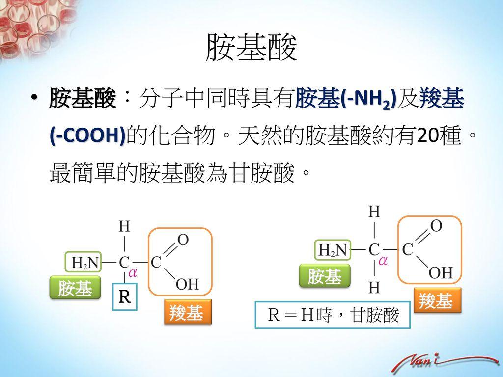 例題2-12 現有34.2克蔗糖(分子量為342)經由水解可得多少克葡萄糖? 蔗糖水解方程式: 係數比 = 莫耳數比