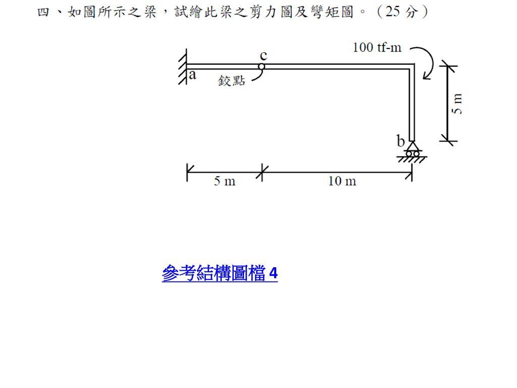 參考結構圖檔 4