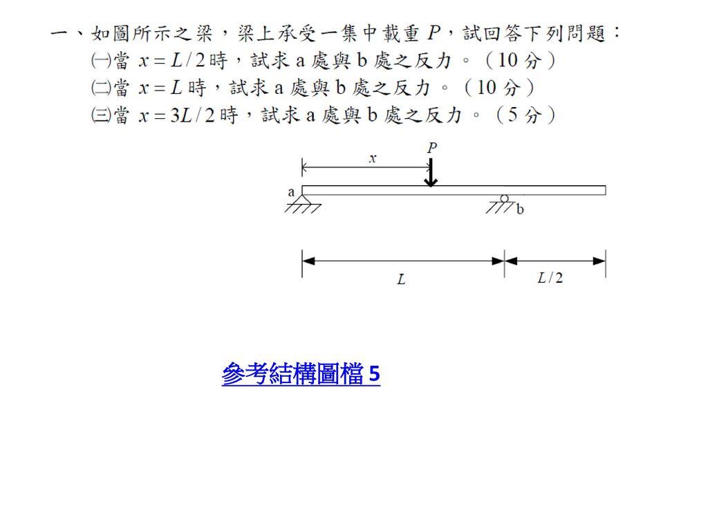 參考結構圖檔 5