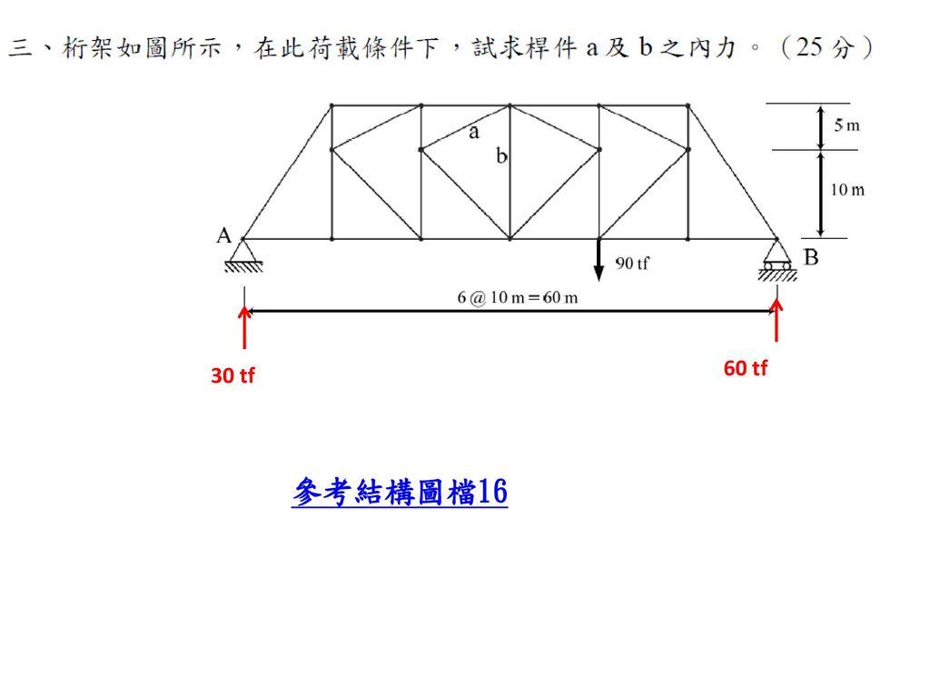 60 tf 30 tf 參考結構圖檔16