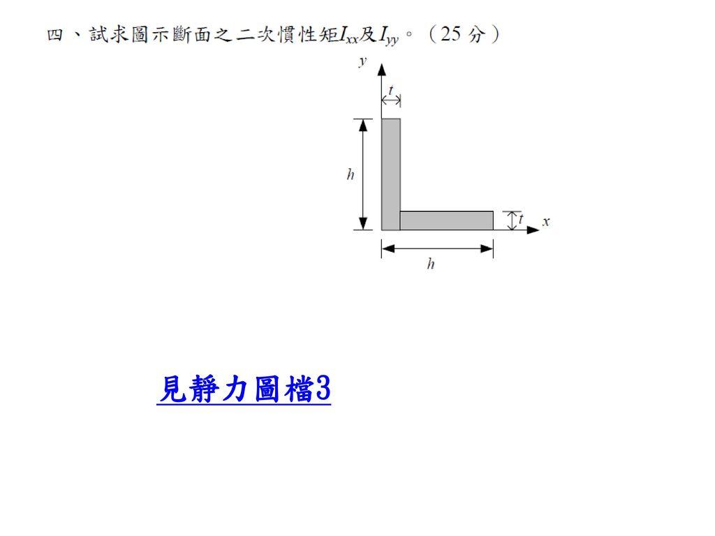 見靜力圖檔3