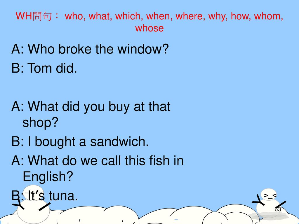 Ppt download for What do you call a vegetarian that eats fish