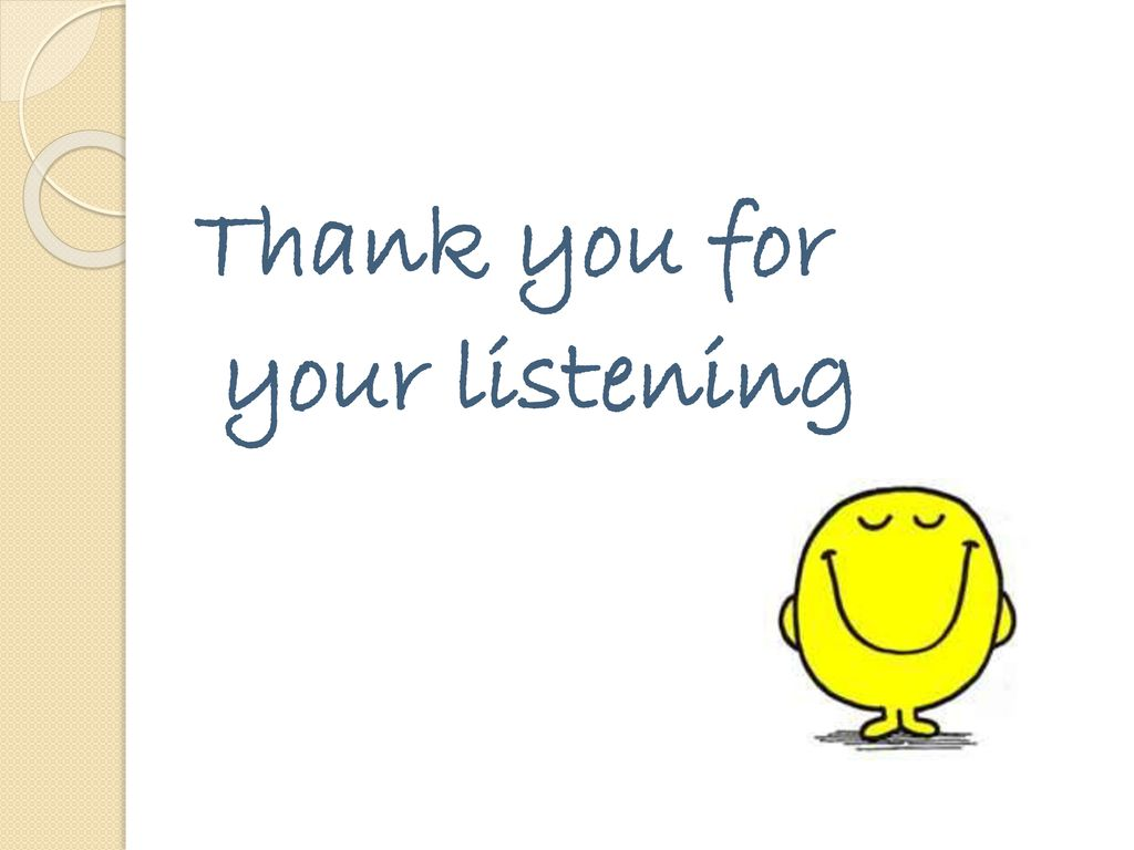 thank you for your listening pictures to pin on pinterest Thank You Animated Clip Art funny thank you clip art for the popcorn
