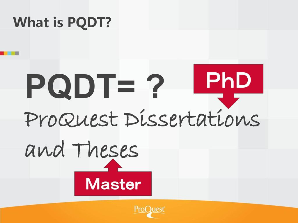 thesis and disertations Directions on form, preparation, and submission of the final copies of master's theses and doctoral dissertations.