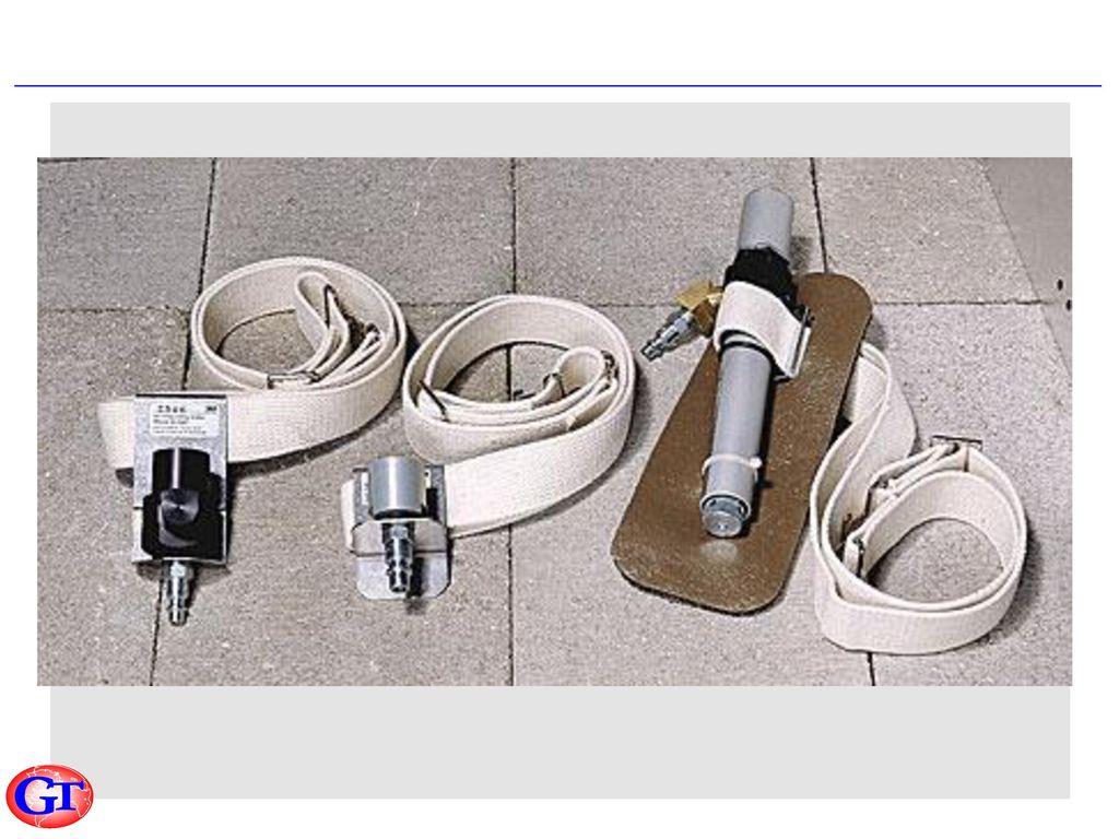多人使用式分接頭 除污裝置