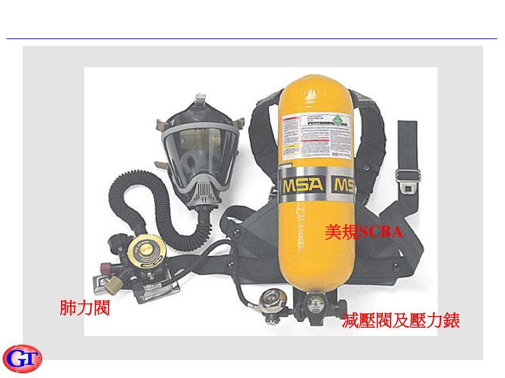 配合電焊氣焊作業時搭配用