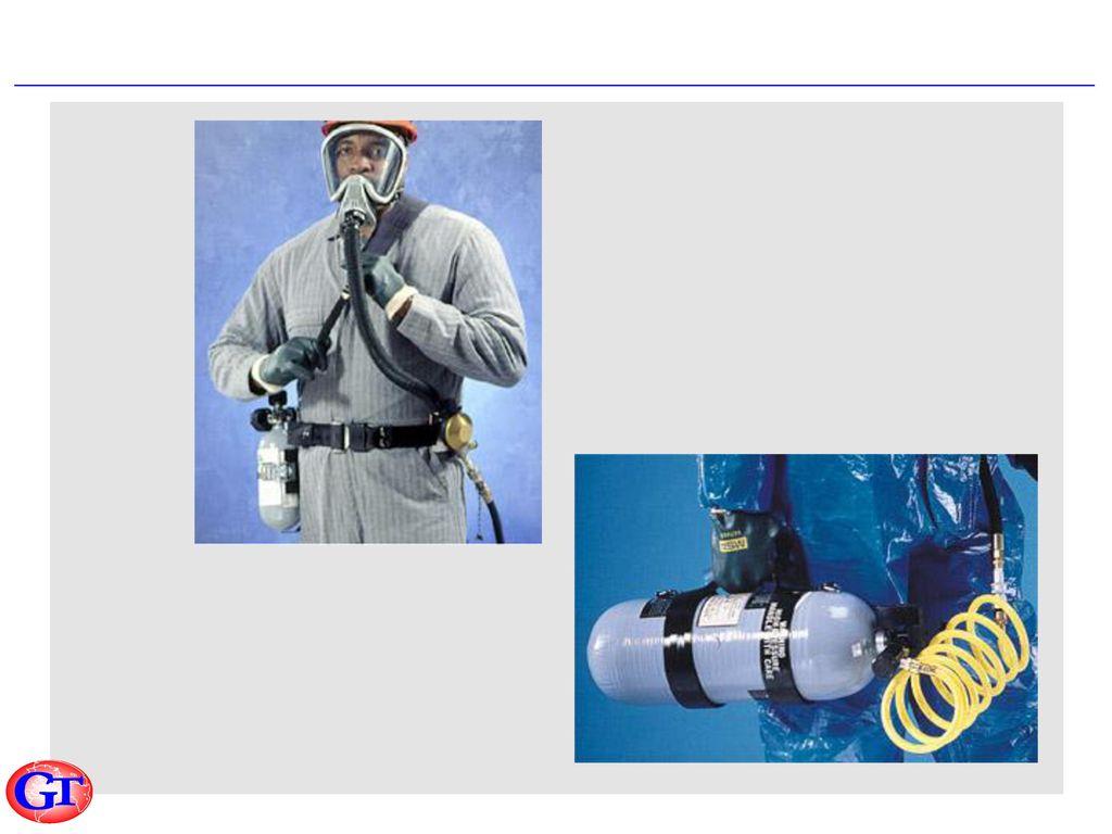 緊急逃生用空氣呼吸器 (EEBD) International Maritime Organization (IMO)