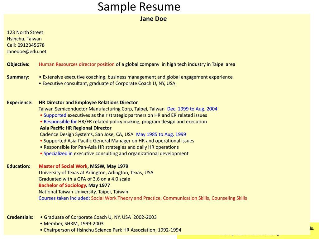 u82f1 u8a9e u5c65 u6b77 u5beb u4f5c u6280 u5de7 u8b1b u5ea7 tips on english resume writing