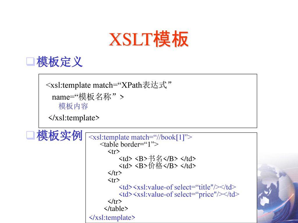Magnificent Xslt Templates Ideas - Entry Level Resume Templates ...
