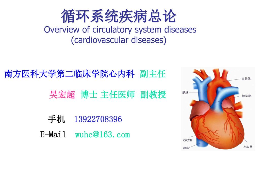circulatory diseases Circulatory disorder information including symptoms, diagnosis, misdiagnosis, treatment, causes, patient stories, videos, forums, prevention, and prognosis.