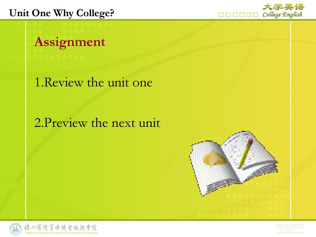 nt260 unit 1 assignment 1