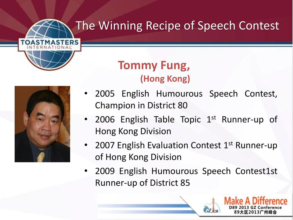 Workshops introduction ppt download - English 1st division table ...