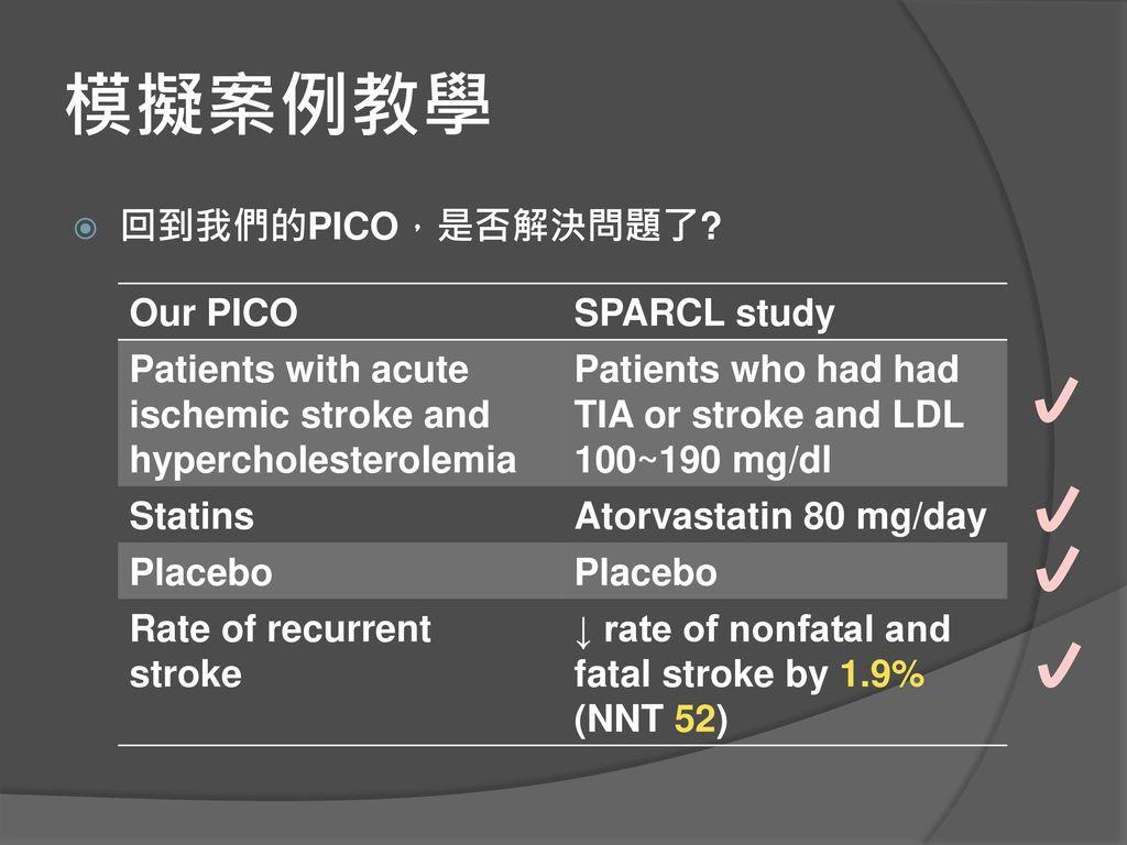 Atherogenic Dyslipidemia and Residual Cardiovascular Risk ...