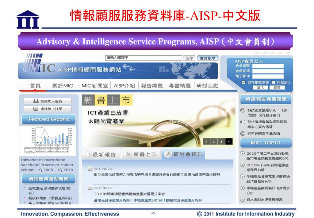 Research Scope 1 Category Programs Research Domain Computing