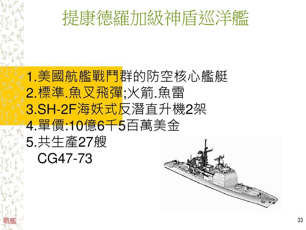 巨砲 主義 大艦 2