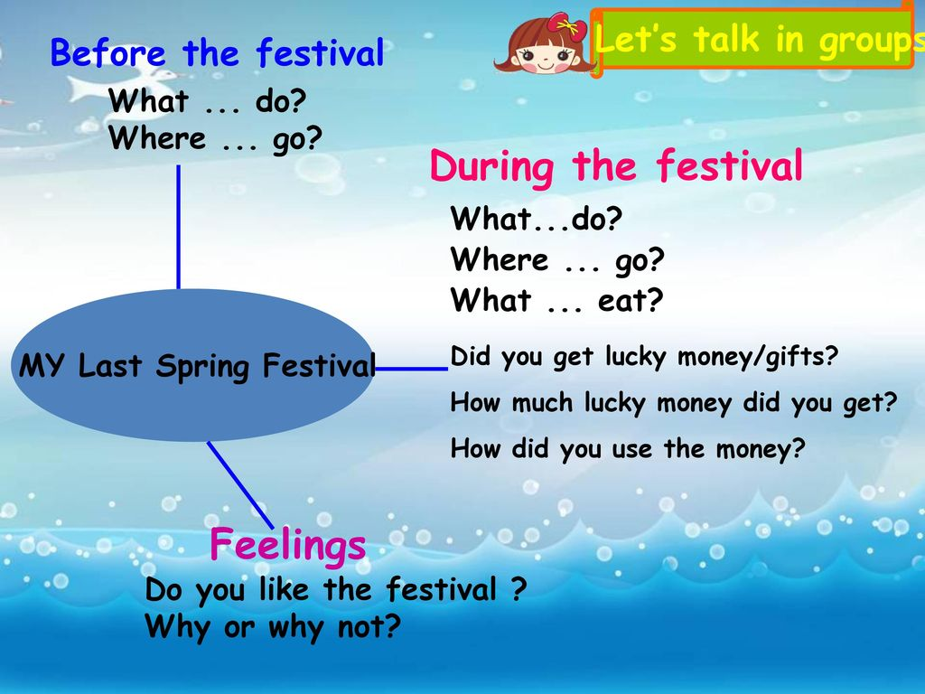 MY Last Spring Festival