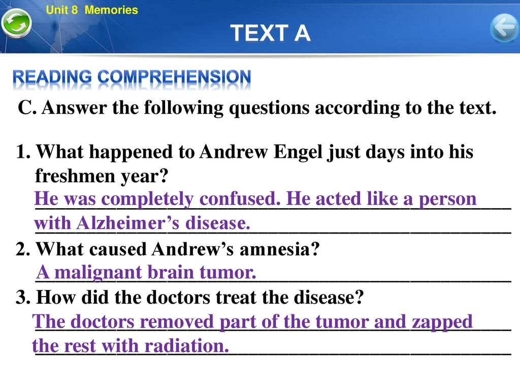 Hemispheres: Reading and Writing Course - ppt download