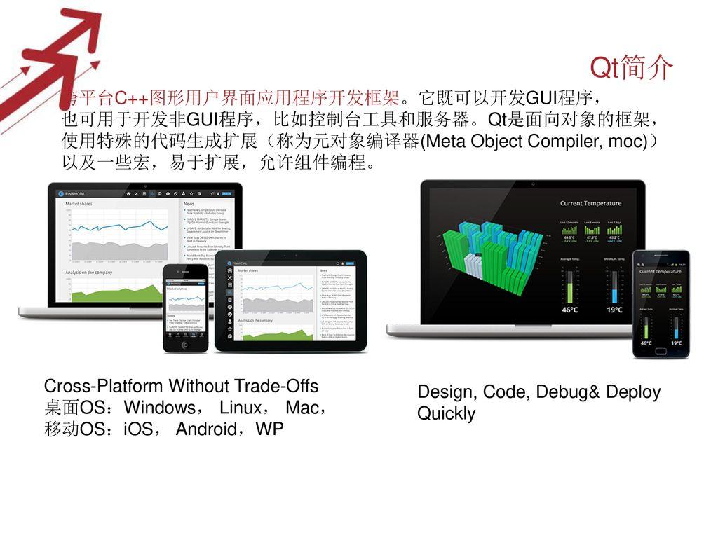 李长河Qt编程基础李长河- ppt download