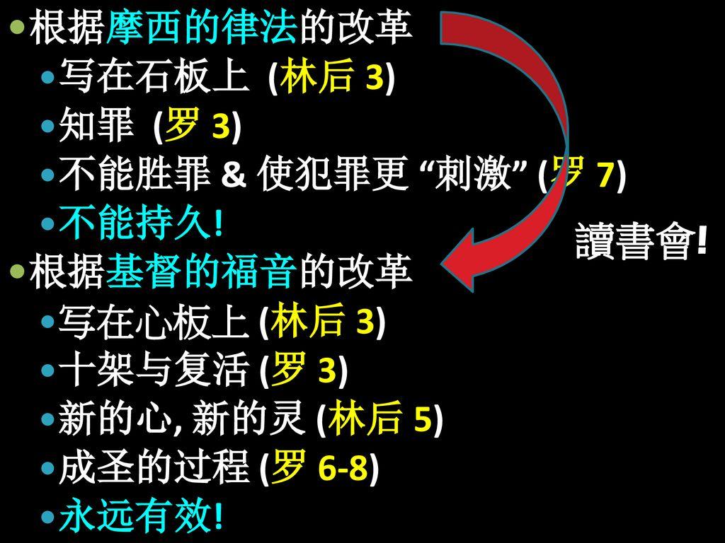 Image result for (林后六8)。