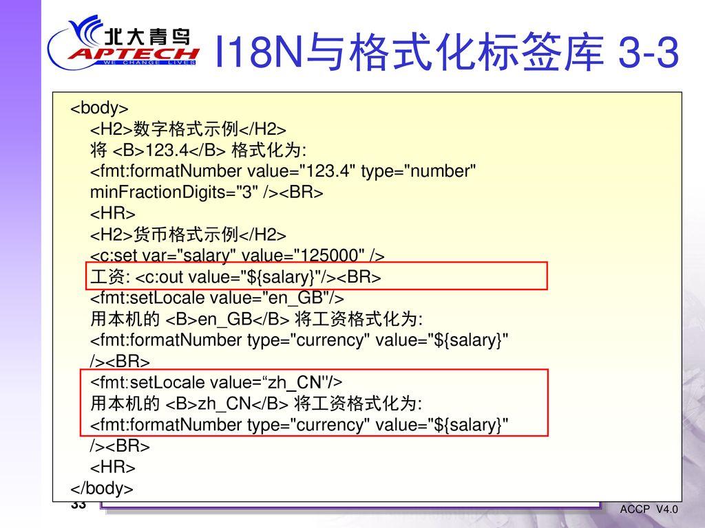 第十一章JSP 标准标签库  - ppt download