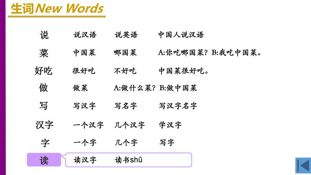 英語 中国 名 人 中国人の姓・名の表記
