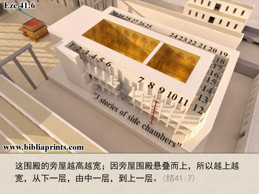 Image result for 结41:7